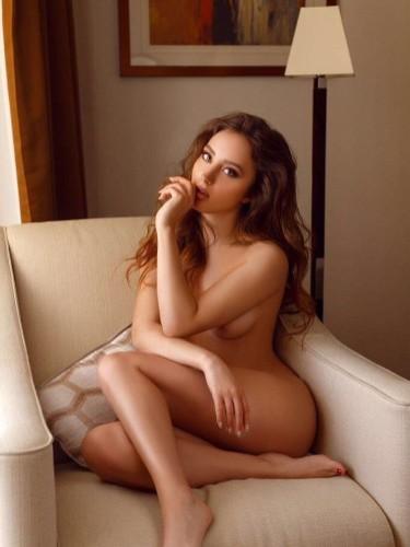 Sex ad by escort Vladlena Prd (22) in Istanbul - Photo: 6