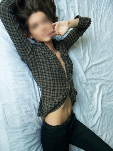 Sex ad by kinky escort Miss P (22) in Bucuresti - Fotografie: 3