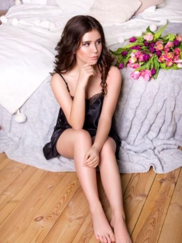 Escort agency Victoria Models in Turkey - Photo: 26 - Sasha