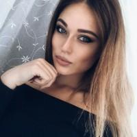 MarinaLive - Sex ads of the best escort agencies in Cappadocia - Tiffany