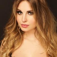 Turkey Escort Agency - Sex ads of the best escort agencies in Bursa - Leyda