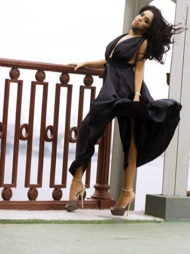 Sex ad by kinky escort Shirli (20) in Istanbul - Photo: 7
