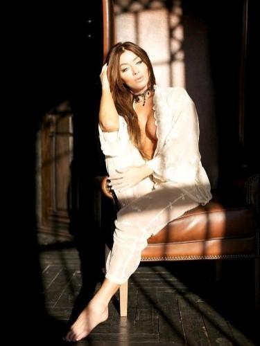 Escort agency Victoria Models in Turkey - Photo: 25 - Alexa