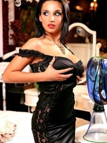 Sex ad by escort Emilia (22) in Istanbul - Photo: 2