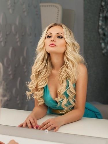 Sex ad by kinky escort Pepa (20) in Istanbul - Photo: 3
