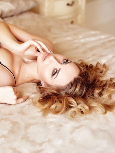 Sex ad by kinky escort Lera (23) in Bursa - Photo: 6