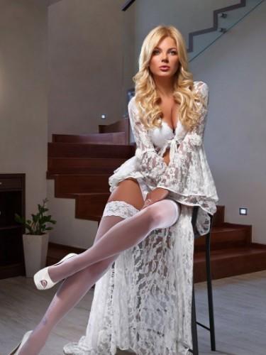 Sex ad by Eva (25) in Izmir - Photo: 7