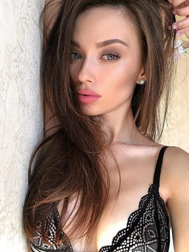 Sex ad by kinky escort Bella (22) in Istanbul - Photo: 5