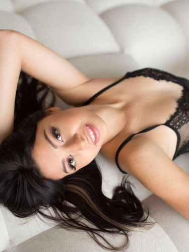 Sex ad by escort Jane (19) in Istanbul - Photo: 3
