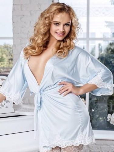 Sex ad by kinky Sonya (26) in Izmir - Photo: 7