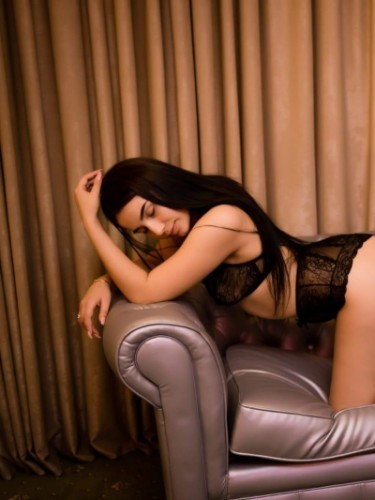 Sex ad by escort Lena (20) in Istanbul - Photo: 2