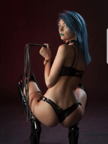 Mistress Ira nu bij privehuis in Antwerpen - Foto: 4