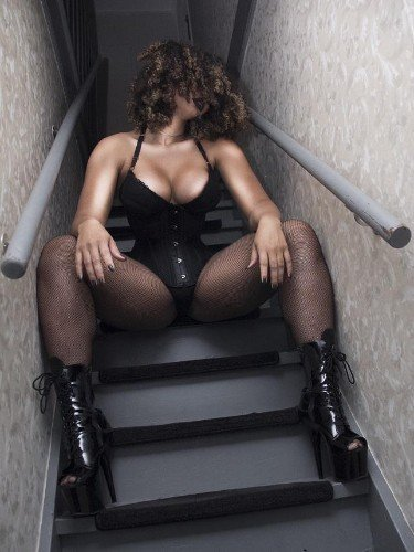 Fetish Mistress Escort Meesteres Sophie in Arnhem, Netherlands - Photo: 4