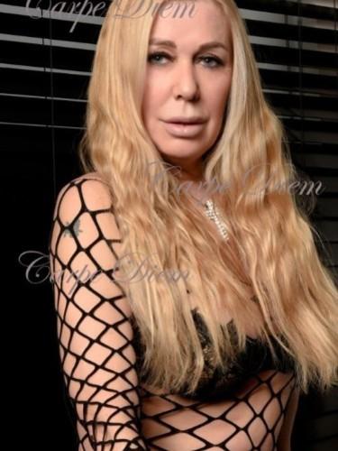 Gina nu bij privehuis Carpe Diem Massage in Boxtel - Foto: 3