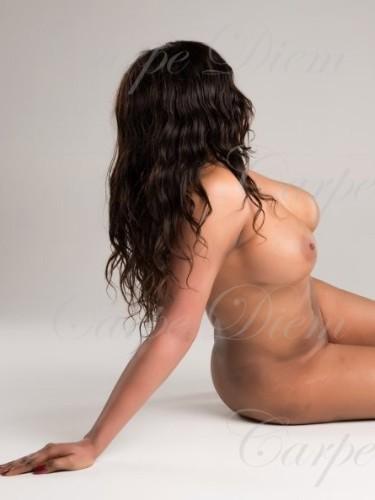 Isabella nu bij privehuis Carpe Diem Massage in Boxtel - Foto: 4