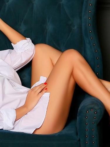 Sex ad by escort Anabel Vip (23) in Izmir - Photo: 3