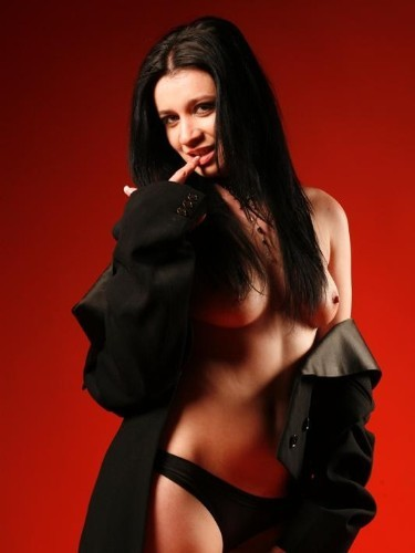 Sex ad by escort Ely (21) in Bucharest - Photo: 1