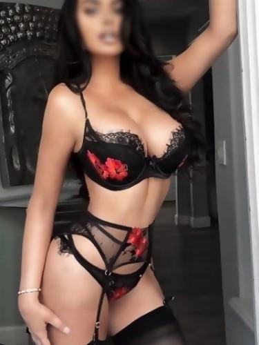 Sex ad by escort Victoria (23) in Bucuresti - Fotografie: 1