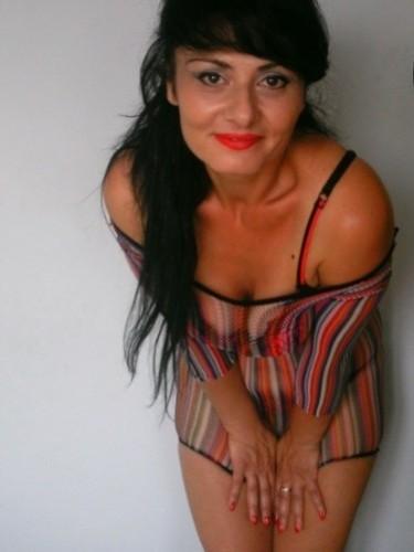 Sex ad by escort Andreea (40) in Bucuresti - Fotografie: 1