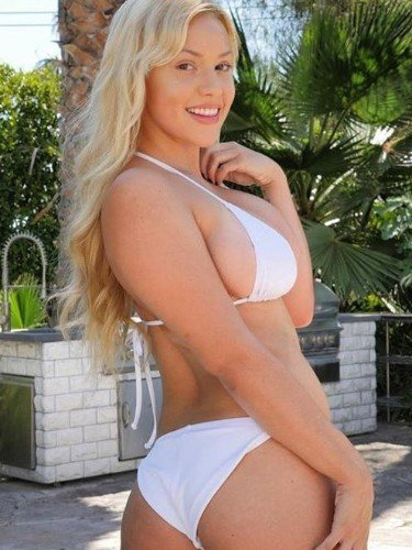 Sex ad by kinky escort Linda (23) in Istanbul - Photo: 6