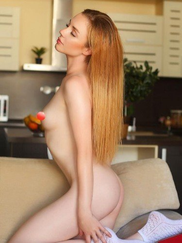 Kety Vip escort in Ankara - Photo: 7
