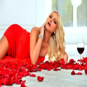 Agni escort in Ankara