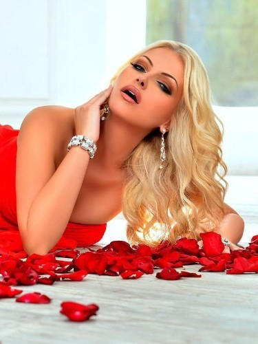 Sex ad by kinky escort Agni (25) in Ankara - Photo: 7