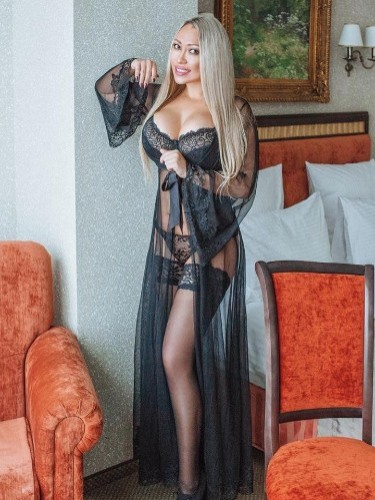 Sex ad by kinky escort Gwen Prd (25) in Istanbul - Photo: 2