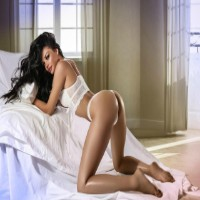 Agency Cat - Sex ads of the best escort agencies in Bursa - MargaritaCat