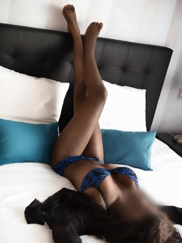 Sex ad by kinky escort Jasime (24) in Istanbul - Photo: 3