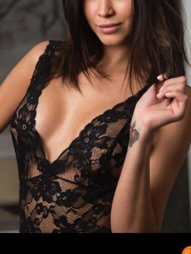 Sex ad by escort Sveta in Izmir - Photo: 1