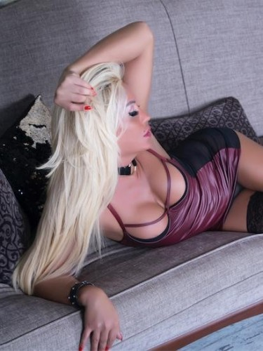 Sex ad by kinky escort shemale Miray (30) in Istanbul - Photo: 1