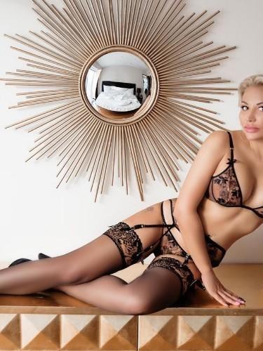 Sex ad by escort Holy (22) in Ankara - Photo: 7