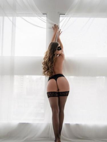 Sex ad by escort Mila Vip (20) in Ankara - Photo: 2