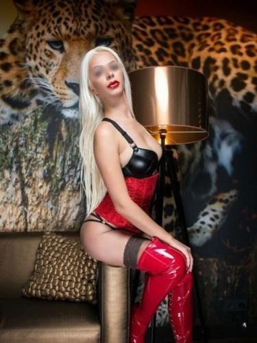 Fetish Mistress Escort Lady Michela in Utrecht, Netherlands - Photo: 5