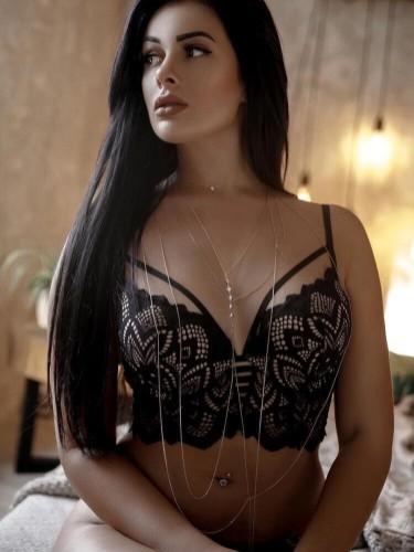 Sex ad by kinky escort Sandra (21) in Ankara - Photo: 3