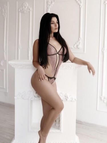Sex ad by kinky escort Sandra (21) in Ankara - Photo: 6