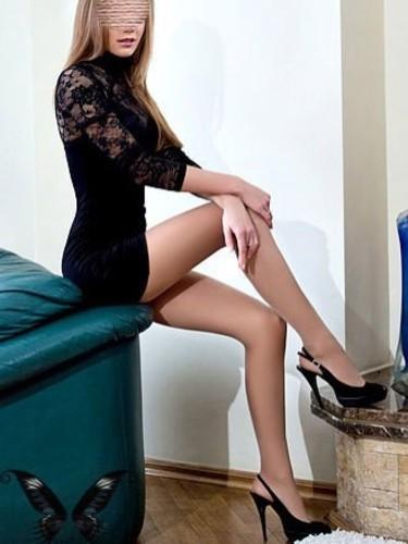 Sex ad by escort Gwen (22) in Bucuresti - Fotografie: 5