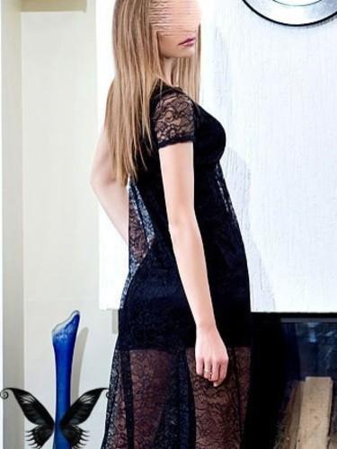 Sex ad by escort Gwen (22) in Bucuresti - Fotografie: 2