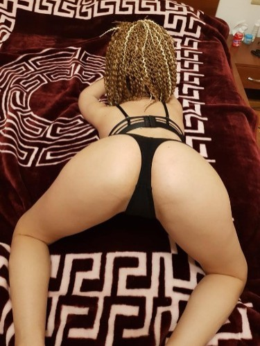 Sex ad by kinky escort Valentina (20) in Bucuresti - Fotografie: 5
