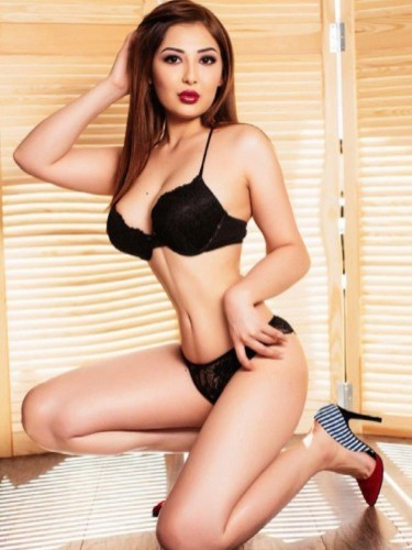 Sex ad by kinky escort Suzana (21) in Istanbul - Photo: 1