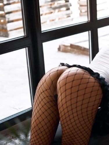 Sex ad by kinky escort Veronica (23) in Ankara - Photo: 1
