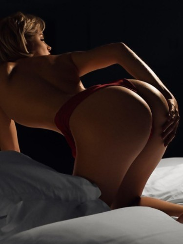 Sex ad by kinky escort Kira (22) in Istanbul - Photo: 5