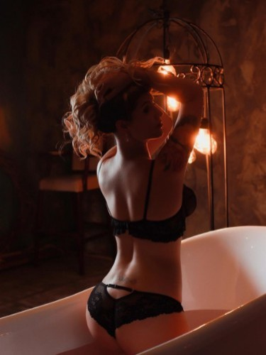 Sex ad by kinky escort Alisa (23) in Adana - Photo: 1