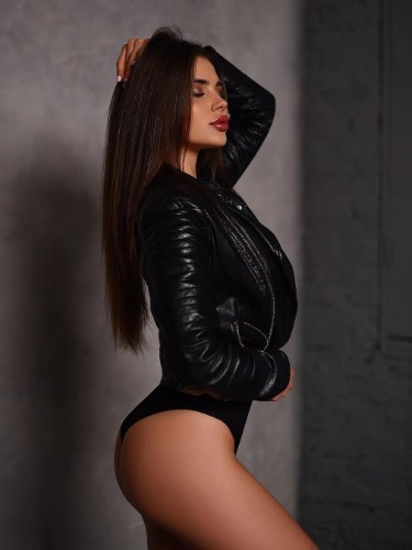 Sex ad by kinky escort Nika (20) in Istanbul - Photo: 7