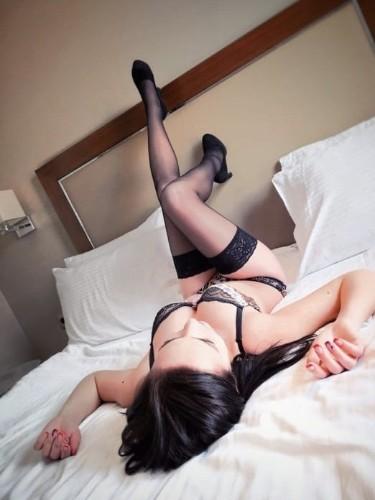 Sex ad by kinky escort Mari (21) in Ankara - Photo: 5