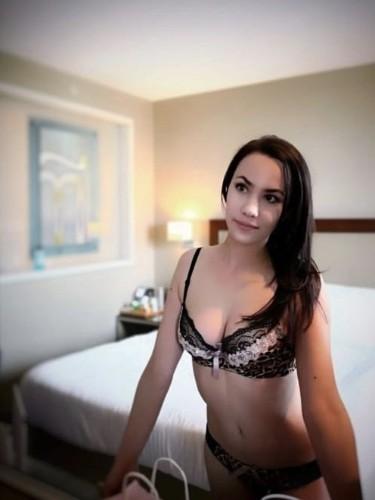 Sex ad by kinky escort Mari (21) in Ankara - Photo: 6
