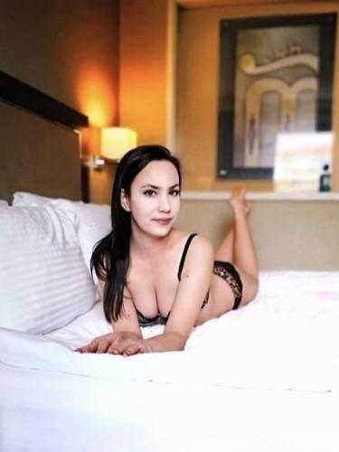 Sex ad by kinky escort Mari (21) in Ankara - Photo: 1