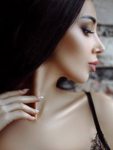 Sex ad by escort Olga (23) in Istanbul - Photo: 6