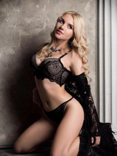 Sex ad by kinky escort Eva (24) in Ankara - Photo: 1